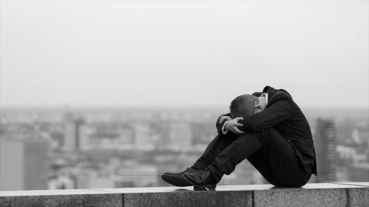 Se registran en México 14 mil intentos de suicidio cada año
