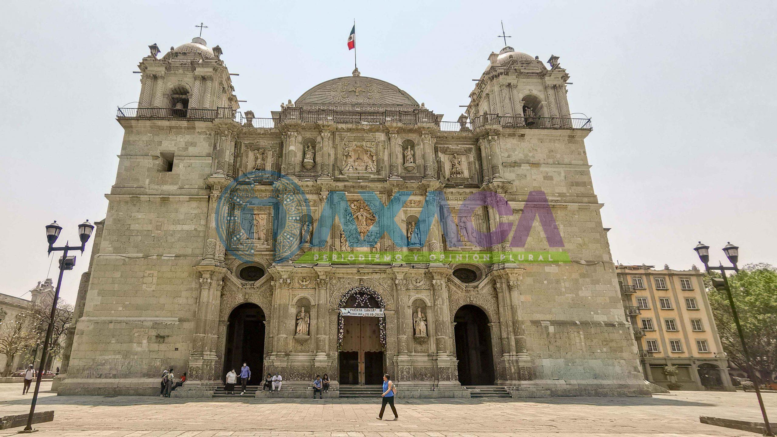 Oaxaca supera los 400 casos de Covid-19; en menos de 24 horas aumentan 47