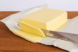 Estos son algunos productos que dicen ser mantequilla cuando no lo son (PROFECO).