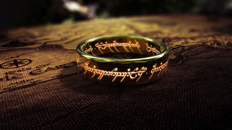 Actores con deformidades serán los nuevos rostros para la serie de 'El señor de los anillos'